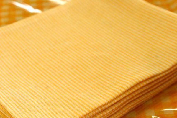 IMG_0021 黄色