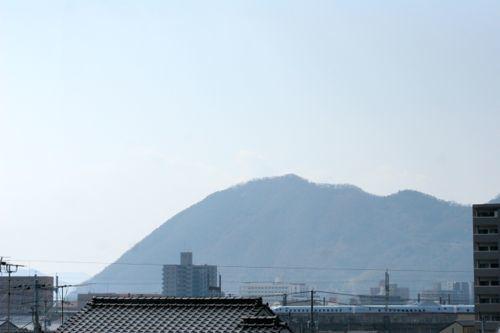 IMG_0006 2 新幹線