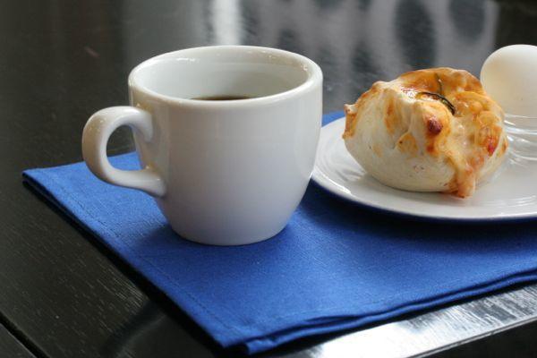 IMG_0015 パン