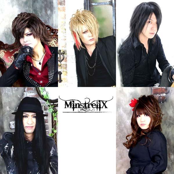 MINSTRELIX1.jpg