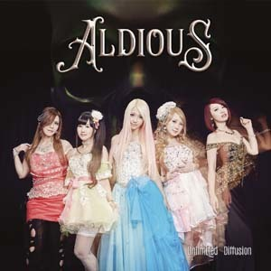 aldious-unlimited_diffusion.jpg