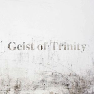 geist_of_trinity-geist_of_trinity.jpg