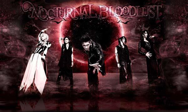 nocturnal_bloodlust-img_s.jpg