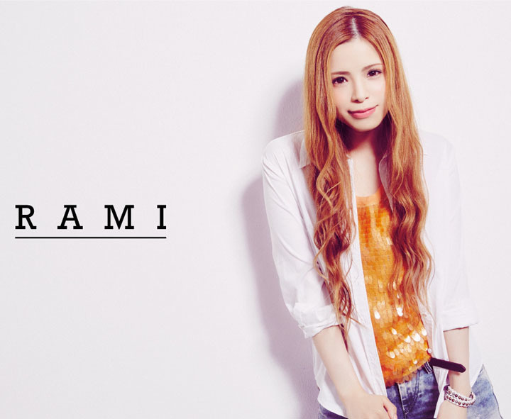 rami2.jpg