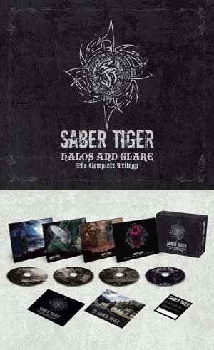 saber_tiger-halos_and_glare_the_complete_trilogy2.jpg