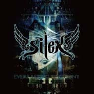 silex-everlasting_symphony.jpg