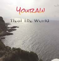 youraw-heal_the_world.jpg