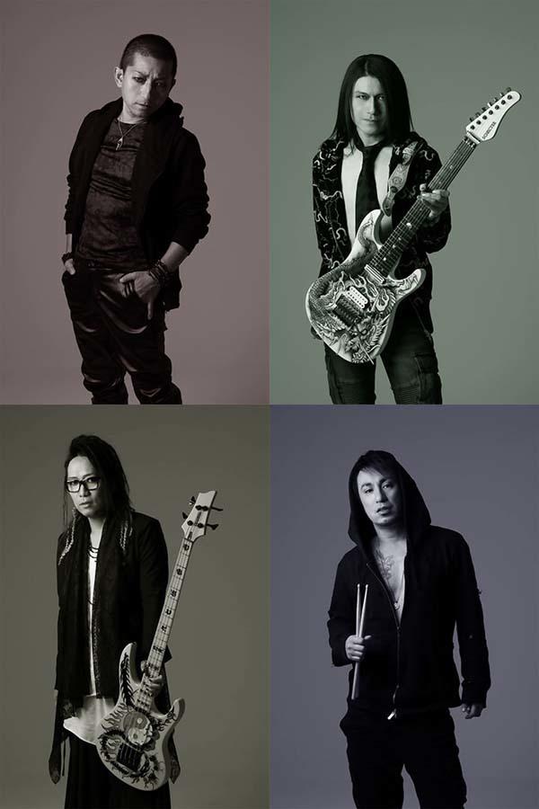 zigoku_quartet3.jpg