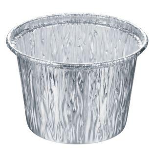 スイパアルミカップ