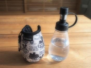 じじさんの水筒2