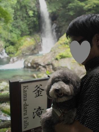 河津七滝20160708-15