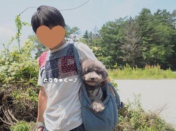 軽井沢20160810-1