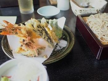 軽井沢20160810-8