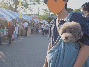 花火20160806-1