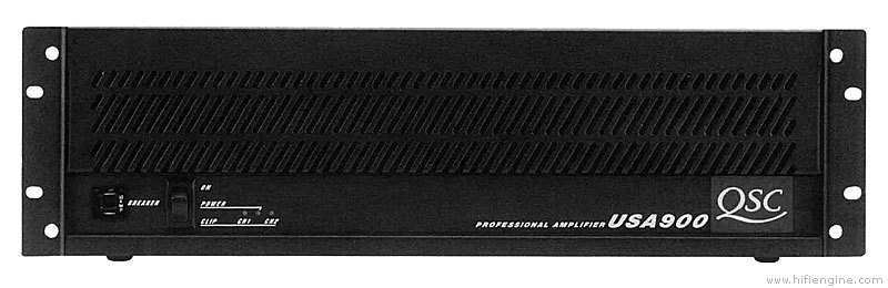 01_qsc_usa_900_professional_power_amplifier.jpg