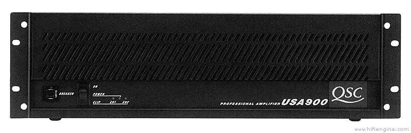 01_qsc_usa_900_professional_power_amplifier.jpg