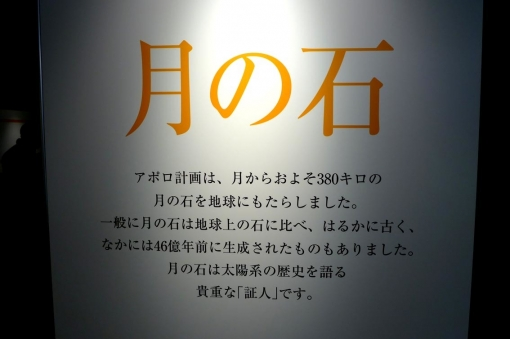 17-03-03-D06.jpg