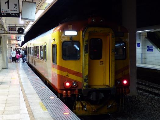 20170210 (1)