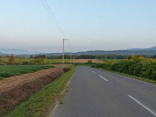 20170303 (6)