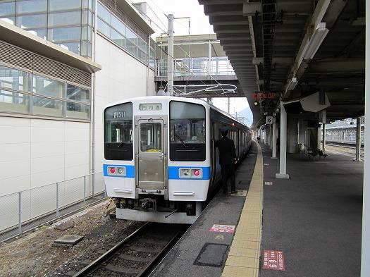 20170411 (10)