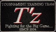 TZ2 - コピー
