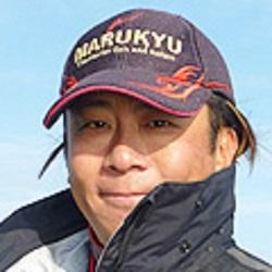 chi_ishimura_h0.jpg