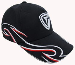 ptop_fishingcap-tc16203-250.jpg