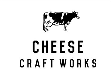チーズクラフトワークス