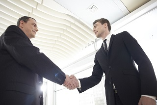 出社不要の完全フリー 収益不動産の物件情報を集めるだけでお金が稼げます!