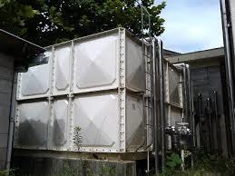 貯水槽・排水管のクリーンスタッフ年齢不問