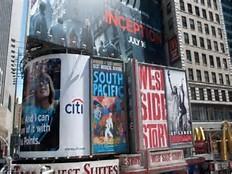 インターネット広告事業の提案営業