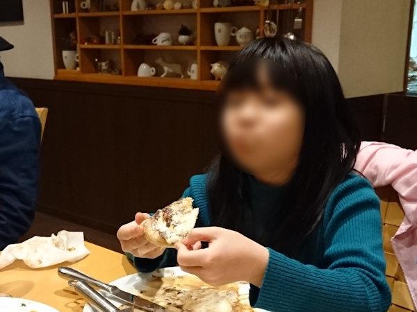 20170407-05.jpg