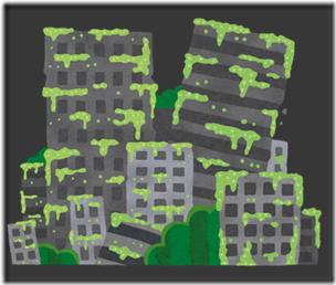 kouhai_city (1)