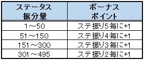 2017031016072621e.jpg