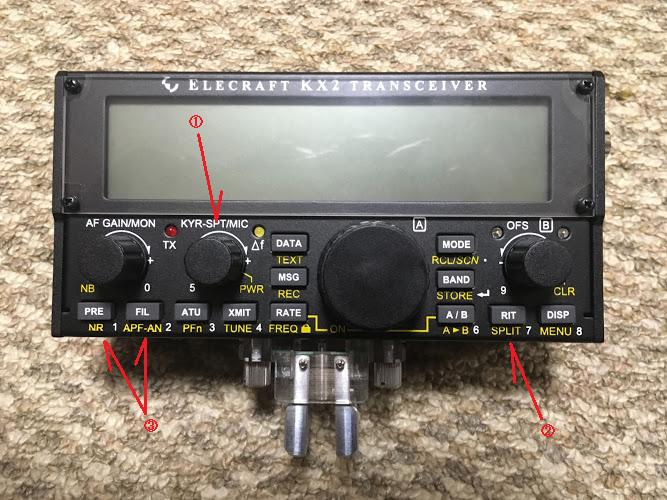 KX2/説明図1