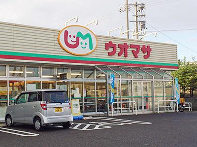 uomasa_shidaihama_01.jpg