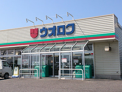 uoroku_shidaihama_01.jpg