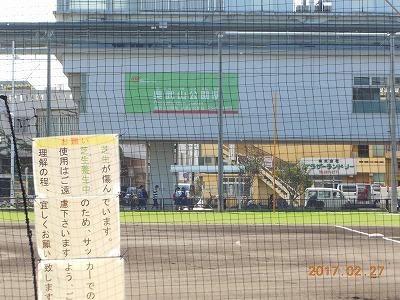 DSCN1318.jpg