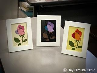彫紙アート_0422