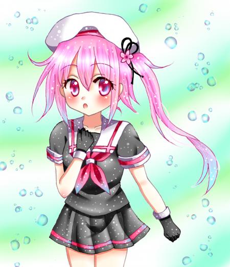 harusame-chansu_convert_20150421140937.png
