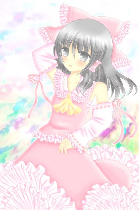 krei-mu066_convert_20120409151108.png