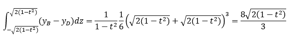 todai_2013_math_6a_10.png