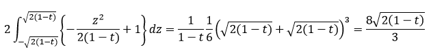 todai_2013_math_6a_12.png