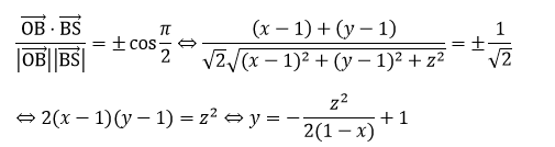 todai_2013_math_6a_8.png