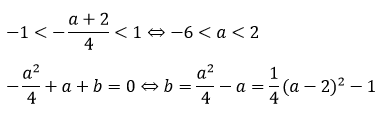 todai_2017_math_a1_3.png