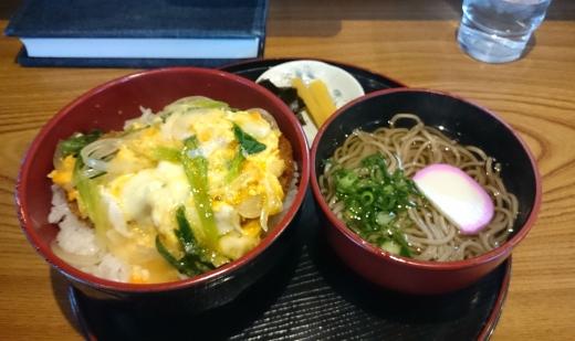 2017年 4月 滋賀県 02