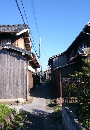 琵琶湖 02