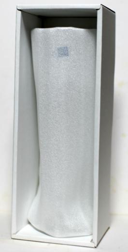 ビアグラス 01