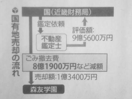 20170302230602b3b.jpg