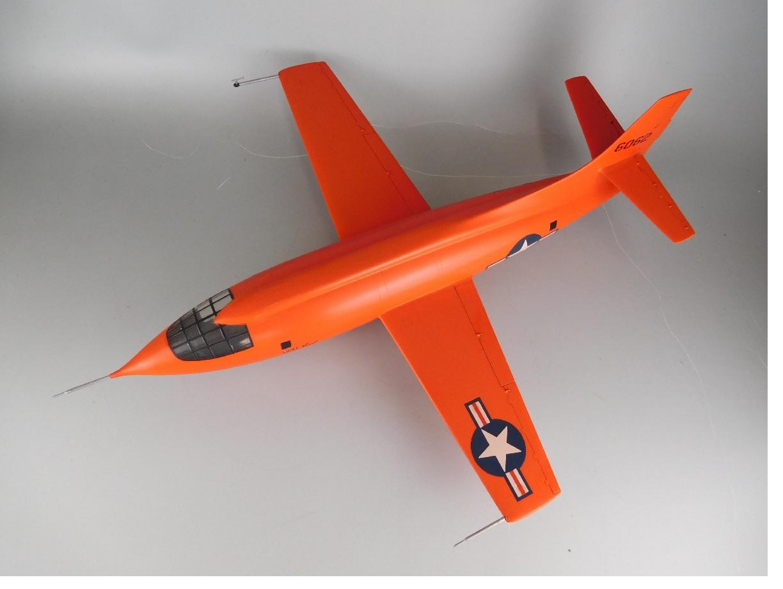 ベルX-17